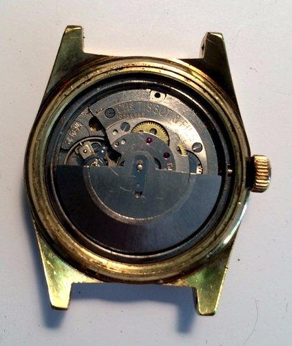 Vintage Horlogeforum Horlogeforum.nl het forum voor