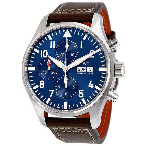 8a6c673b60a iwc-pilot-midnight-automatic-chronograph-blue-dial-men_s-watch-iw377714.jpg900x900  ...