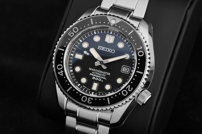 Seiko-Marinemaster-Review[1]