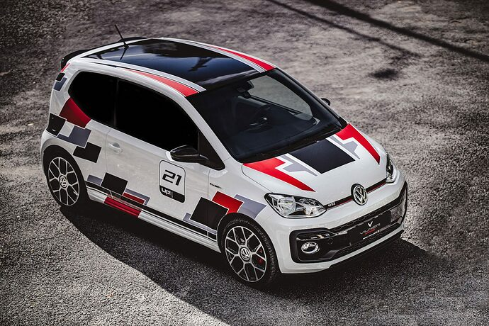 vw-up-gti-vilner-00008