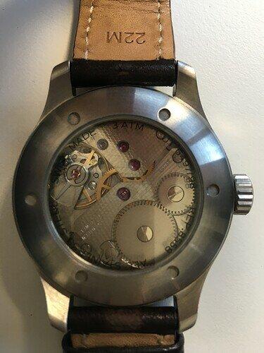 Zeno-Watch Basel 8558-a1 (2)