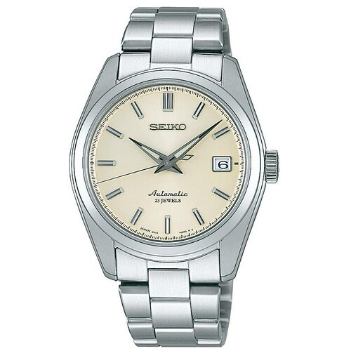 SEIKO-SARB035-Mechanical-Automatic-Stainless-Steel-Wrist-Watch-01