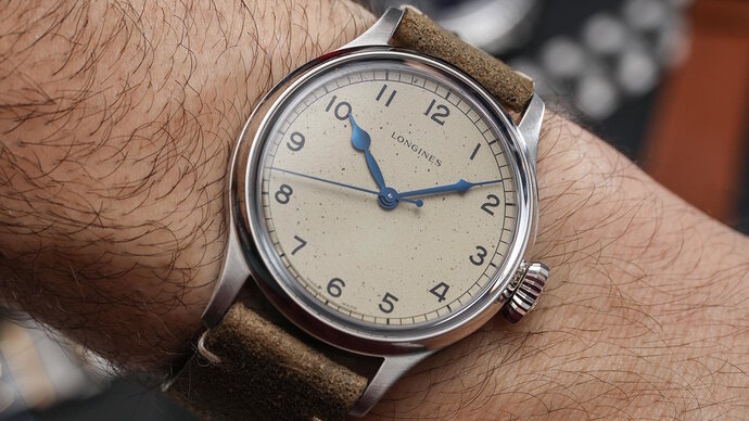 Longines-Heritage-Military-aBlogtoWatch-01-1920