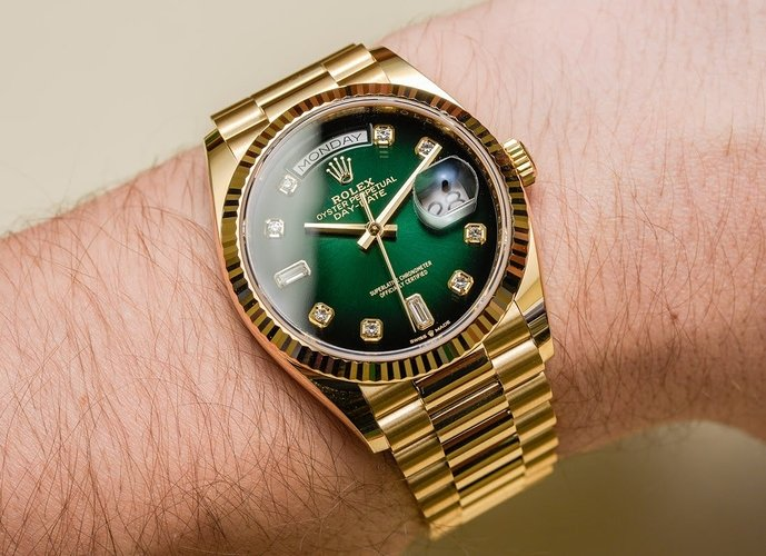 Rolex-Day-Date-36-for-2019-01