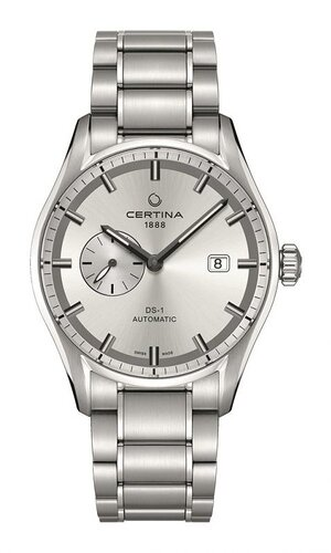 00_certina_ds-1_small_second_horloge