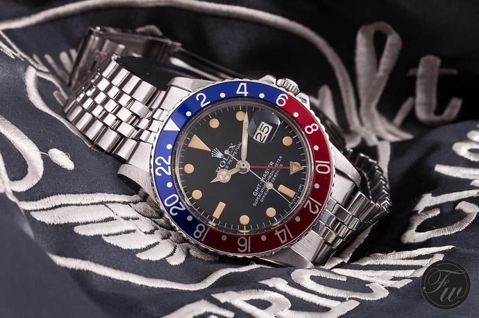 Rolex-GMT-Master-History-9697