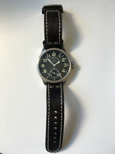 Zeno-Watch Basel 8558-a1 (1)
