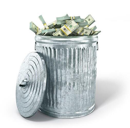 trash-can-full-money-isolated-white-background-125238343 (1)