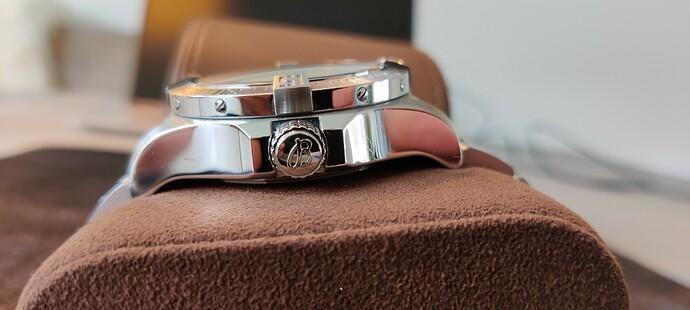 Breitling-VK- (6)