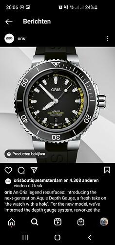 Screenshot_20210504-200655_Instagram