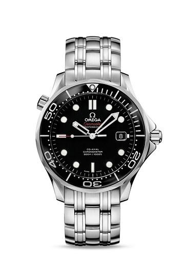 omega-seamaster-diver-300m-21230412001003-l
