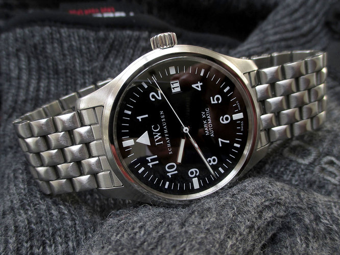 IWC_Mark_XV  (15)