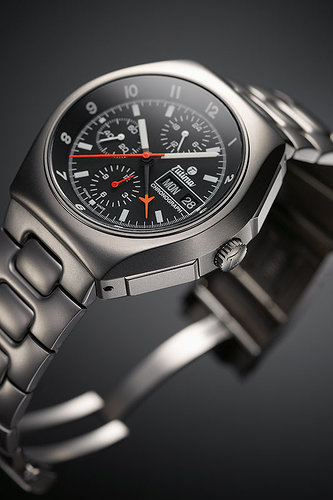 Tutima_Military_Chrono