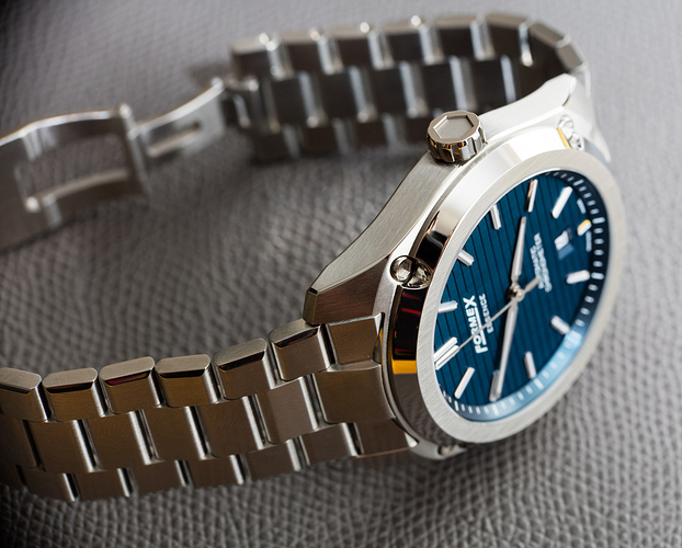 Formex-Essence-Blue-Bracelet-Watch-13