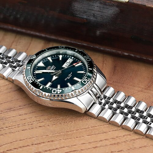 Strapcode-Watch-Bands-W_SS221820B113_Orient_Kamasu-AA0004E19A-MT_5000x