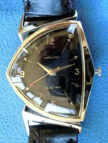 LBJHamilton_Pacer_Watch(2)
