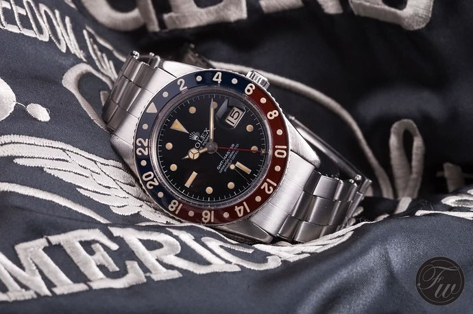 Rolex-GMT-Master-History-9743