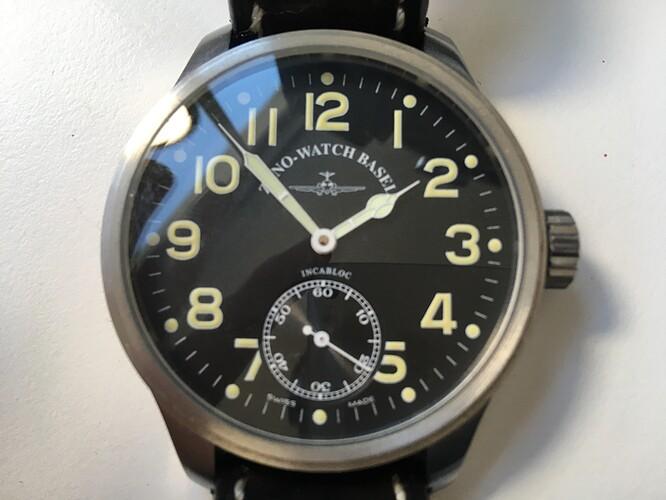 Zeno-Watch Basel 8558-a1 (3)