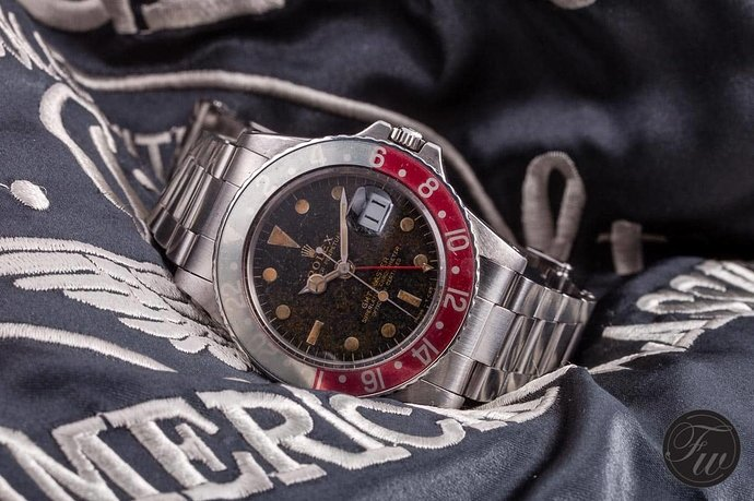 Rolex-GMT-Master-History-9738