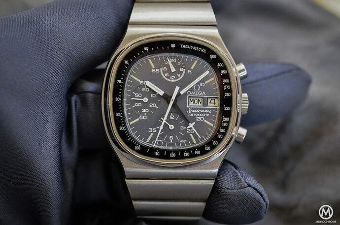 Omega-Speedmaster-TV-dial-ref.-176.0014-3-768x509