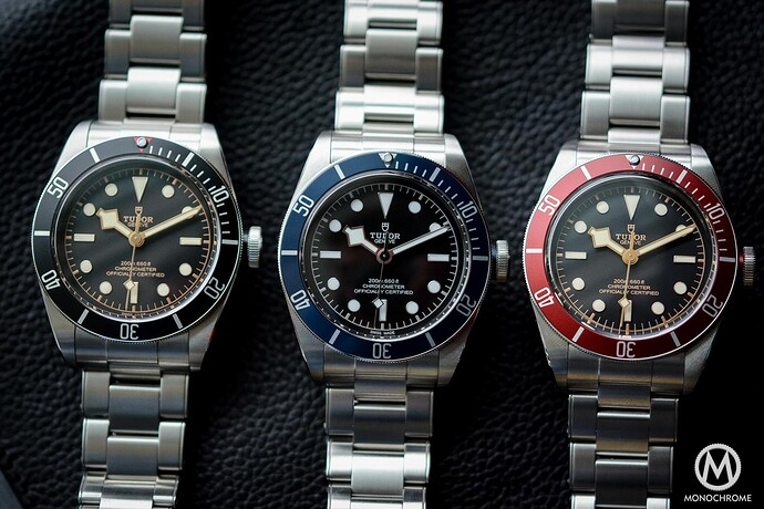 Tudor-Heritage-Black-Bay-79230-with-manufacture-movement-2016-8