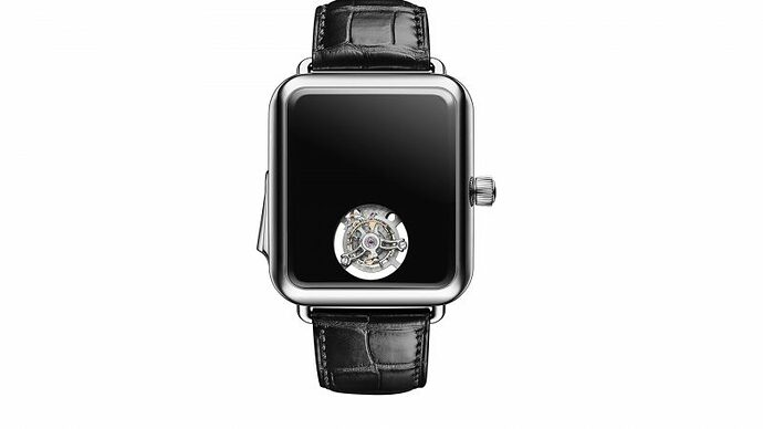 h-moser-cie-swiss-alp-watch-concept-black-2-e1550440507394.x99359
