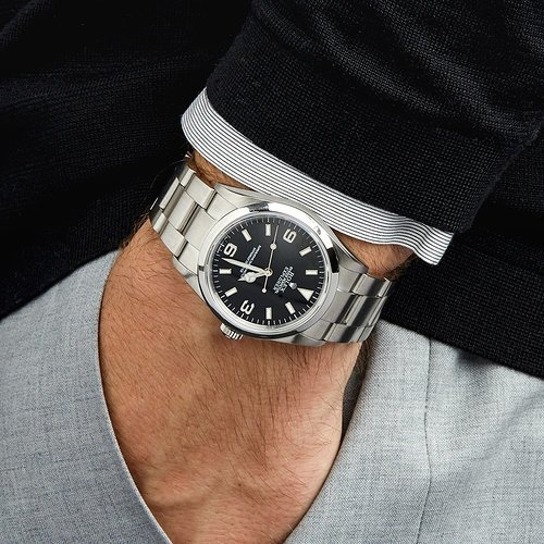 008_Rolex-Explorer-I-Stainless-Steel-Gents-114270