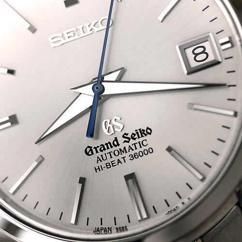 grand-seiko-hi-beat-3600
