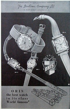 )ris 1957