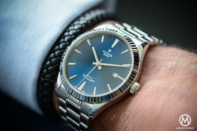 Tudor-Style-41mm-fluted-bezel-review-5