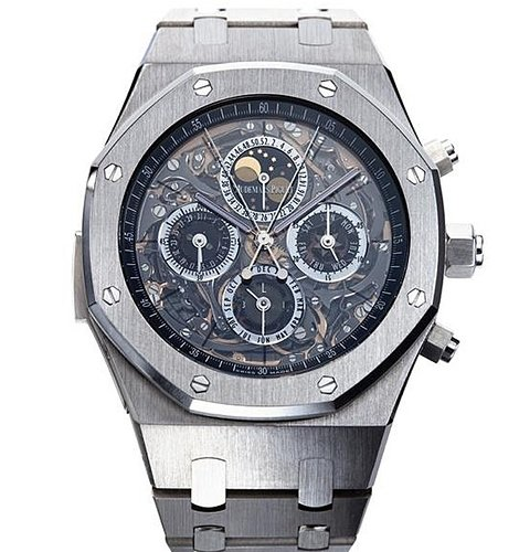 audemars-piguet-royal-oak-grande-complication-automatic-titanium-mens-watch-26065isoo1105is01-26065isoo1105is01