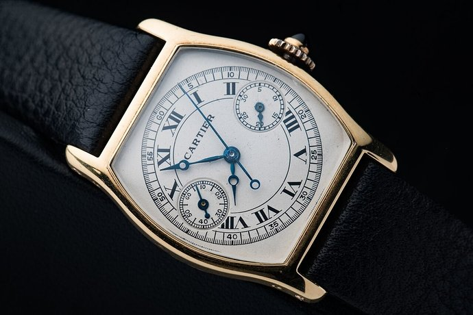 Cartier-Tortue-Monopusher-1