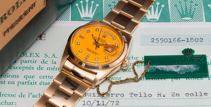 Rolex-Day-Date-Yellow2