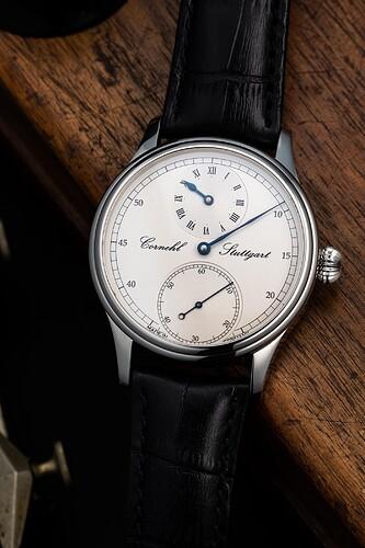 Independent-Watchmaking-Cornehl-Watches-10
