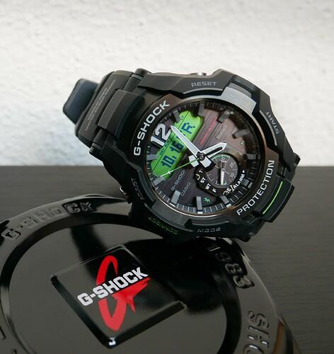 Horloges.0038aa