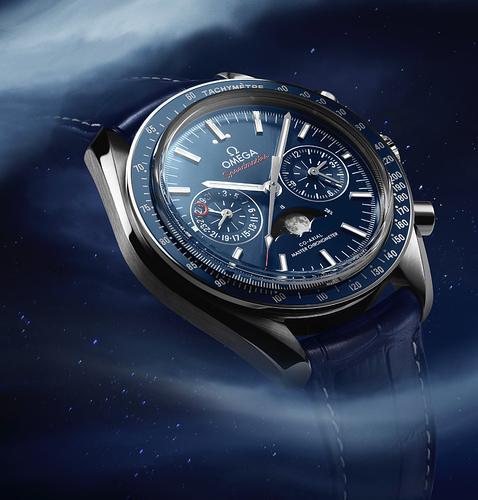 Omega-Speedmaster-Moonphase-Chronograph