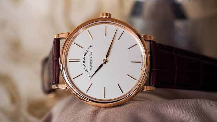 lange_saxonia_37mm_hero