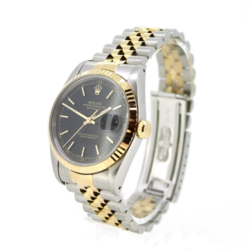 pre-owned-watch-rolex-datejust-ref-16233-p7813-13371_image