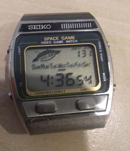 SEIKO_GAMEWATCH