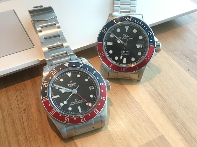 OH.watches.Glycine.Combat_Sub_Soda_Automatic.vs.Tudor_BlackBay_GMT.210118.01