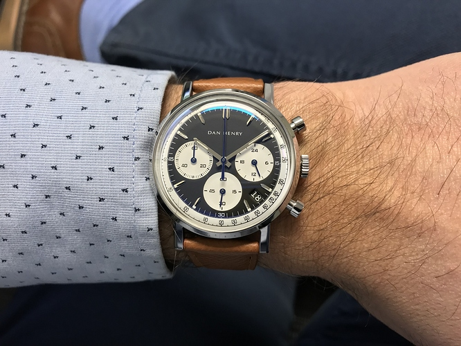 Dan-Henry-Watches-1964-Gran-Turismo-Chronograph-14