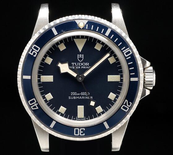 tudor_by_rolex_9401_submariner_marine_national_mn79_vintage_blue_snowflake_dial_1