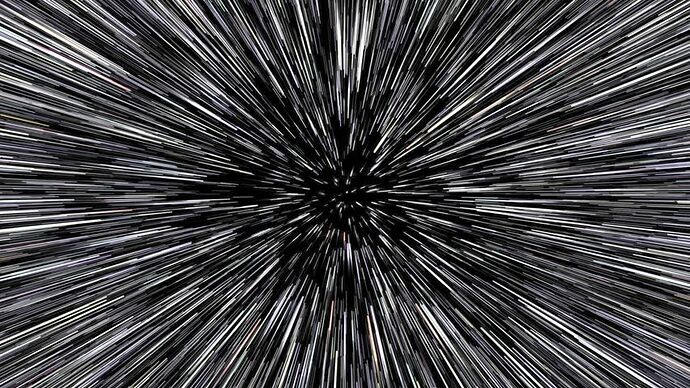 hyperspace_star_wars_warp