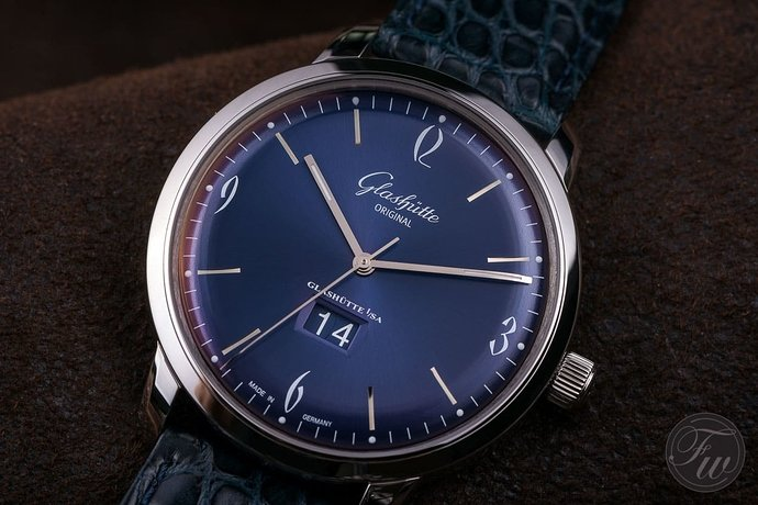 Glashuette-Original145-Edit