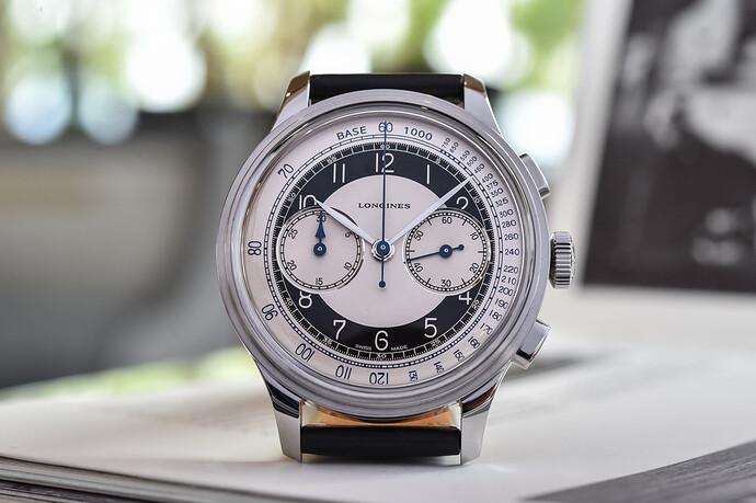 Longines-Heritage-Classic-Tuxedo-Chronograph-L2.830.4.93.0-review-7