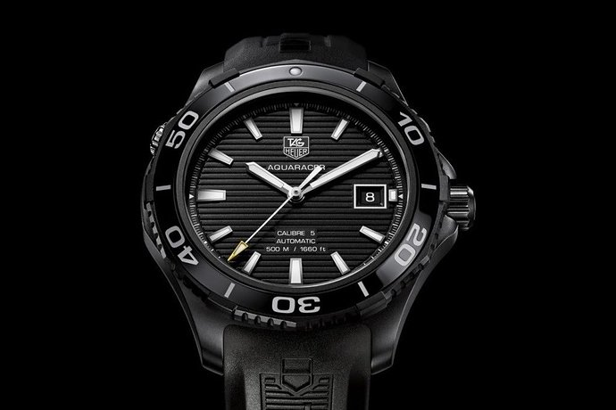 com_image_2012_05_tag-heuer-aquaracer-500m-ceramic-watch-full-black-1