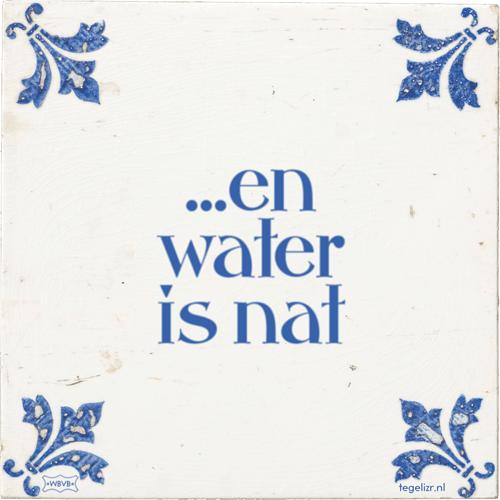 en-water-is-nat