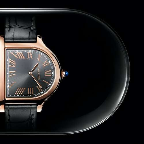 Cartier-Pink-Gold