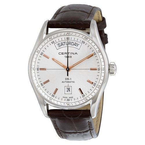 certina-ds-1-day-date-automatic-silver-dial-brown-leather-ladies-watch-c0064301603100_1