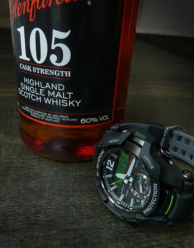 Horloges.0038